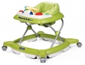 Peg-Perego Walk`n Play Jumper