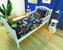 Комплекты для подростковых кроваток