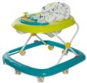 Детские ходунки Baby Care Corsa