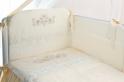 Комплект постельного белья Perina Версаль (4 пр)