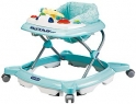 Детские ходунки Peg-Perego Walk`n Play Jumper