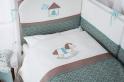 Комплект постельного белья Perina Жила-была Лошадка (3пр)