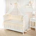 Комплект постельного белья Версаль (6пр)