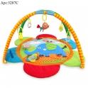 Игровой коврик BabyMix