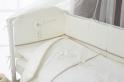Комплект постельного белья Perina Le Petit Bebe (4пр)