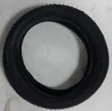 Покрышка диаметр 10