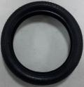 Покрышка диаметр 12