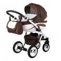 Детская коляска Adamex Barletta New B9