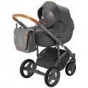 Детская коляска Adamex Massimo V2