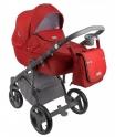 Детская коляска Adamex Massimo V13
