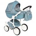 Детская коляска Adamex Massimo V22