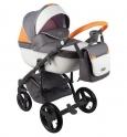 Детская коляска Adamex Massimo Sport V106