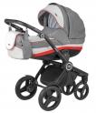 Детская коляска Adamex  AVATOR R2