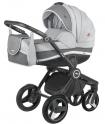 Детская коляска Adamex  AVATOR R13
