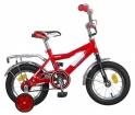 """Велосипед детский Novatrack Cosmic 12"""""""
