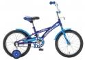 """Велосипед детский Novatrack Delfi 12"""""""