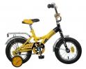 """Велосипед детский Novatrack FR-10 12"""""""