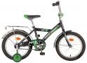 """Велосипед детский Novatrack TWIST 12"""""""