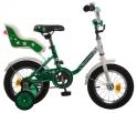 """Велосипед детский Novatrack UL 12"""""""