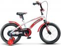 Велосипед детский Stels Arrow 12