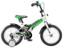 "Велосипед детский Stels Jet 12"""