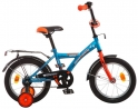 """Велосипед детский Novatrack Astra 14"""""""