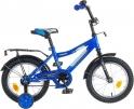 """Велосипед детский Novatrack Cosmic 14"""""""
