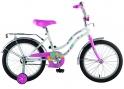 """Велосипед детский Novatrack TETRIS 14"""""""