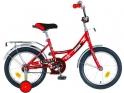 """Велосипед детский Novatrack URBAN 14"""""""