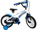 """Велосипед детский Stels Arrow 14"""""""
