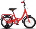 "Велосипед детский Stels Flyte 14"""