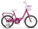 "Велосипед детский Stels Flyte Lady 14"""
