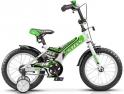 "Велосипед детский Stels Jet 14"""