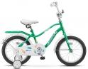 "Велосипед детский Stels Wind 14"""
