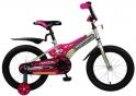 """Велосипед детский Novatrack Flightline 16"""""""