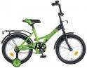 """Велосипед детский Novatrack FR-10 16"""""""