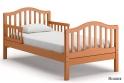Подростковая кровать Nuovita Gaudio