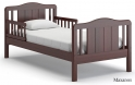 Подростковая кровать Nuovita Volo