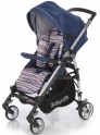 Прогулочная коляска Baby Care GT 4.0 Plus