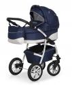 Детская коляска Riko Modus (Color 06)