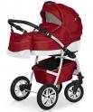 Детская коляска Riko Modus (Color 13)