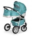 Детская коляска Riko Modus (Color 11)