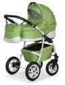 Детская коляска Riko Modus (Color 10)