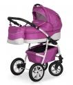 Детская коляска Riko Modus (Color 09)