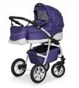 Детская коляска Riko Modus (Color 08)
