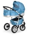 Детская коляска Riko Modus (Color 07)