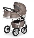 Детская коляска Riko Modus (Color 04)
