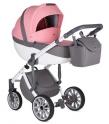 Детская коляска Anex Sport 2 в 1 (Sp20 sorbet)