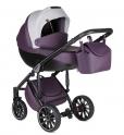 Детская коляска Anex Sport 2 в 1 DISCOVERY (SE02 lavender field)