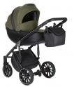 Детская коляска Anex Sport 2 в 1 (Sp17 british green)